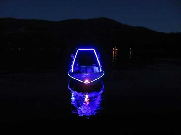 led applications for your boat yacht houseboat sailboat. Black Bedroom Furniture Sets. Home Design Ideas